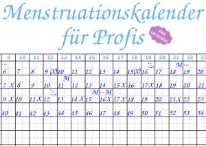Menstruationskalender-fuer-profis