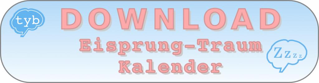 Eisprungkalender-Traum-Download-pdf