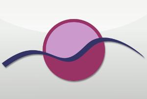 NFP App & Co. Interview mit Gründer von myNFP