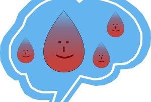Wie frau eine positive Einstellung zur Menstruation entwickelt