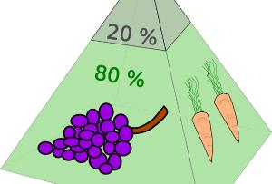 Astalavista Akne und Pickel durch Ernährung