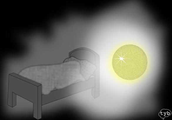 albtraum-lichtgestalt