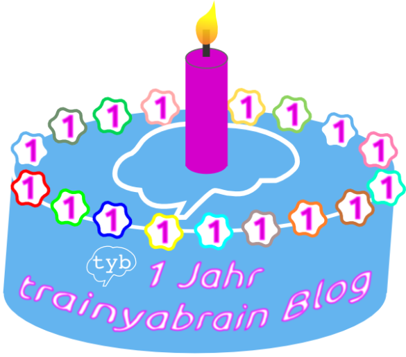 trainyabrain-birthday-1