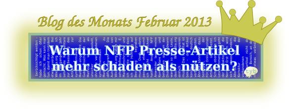 Blog-des-Monats-Feb2013