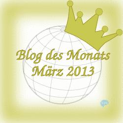 Blog-des-Monats-Maerz2013