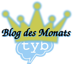 Blog-des-Monats-April2013