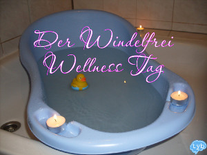 Windefrei, Wellness
