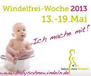 babysohneWindeln-Woche-2013