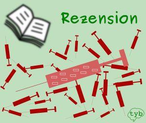 Rezension-Leben-ohne-Impfung