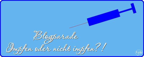 blogparade-impfen