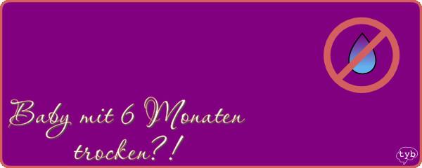 mit-6-monaten-trocken_1