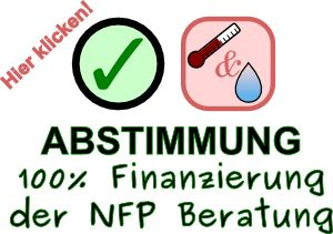 NFP direkt zur Kanzlerin - Auswertung