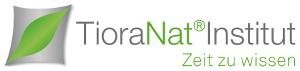 Logo TioraNat_2012_RGB