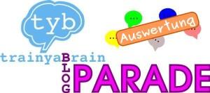 blogparade-auswertung-trainyabrain
