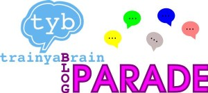 blogparade-trainyabrain-Januar-2014