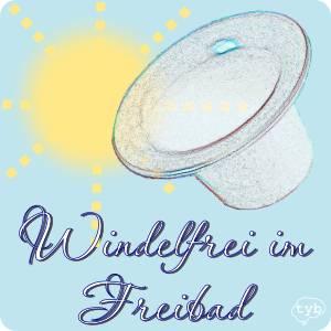 windelfrei-im-Freibad