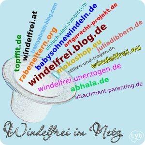 windelfrei-im-homepage