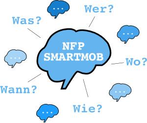NFP-Smartmob-trainyabrain-brainstorming