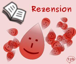 Rezension-Regelschmerz-ade-freie-Menstruation