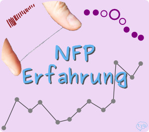 NFP-Erfahrungsbericht - Anne Berlin