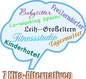 7-Kita-alternativen