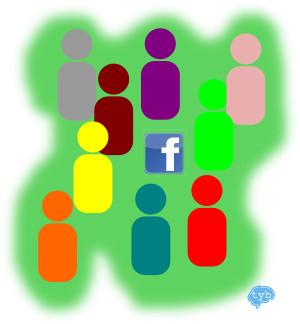 NFP-facebookgruppe-2013