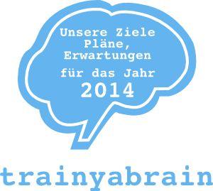 Ziele-2014-trainyabrain