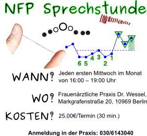 NFP-Sprechstunde-Berlin