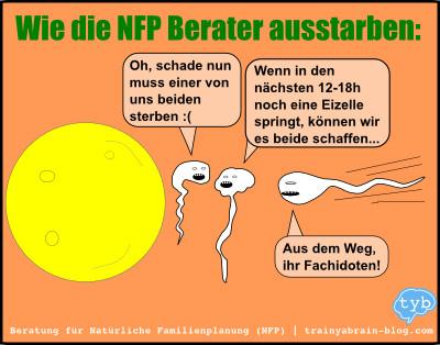 NFP-Berater-Aussterben