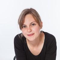 Beraterin für Natürliche Familienplanung (NFP) Anne Zietmann [Foto von art-session]