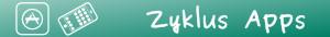 NFP Zyklus-App
