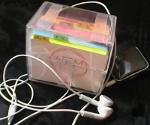 Karteikarten-MP3s