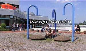 Kurvendiskussion-Rezension
