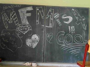 MFM-ist-cool