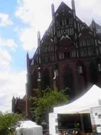 Markt-vor-Marienkirche-Prenzlau