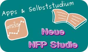 NFP App - Sicherheitsstudie