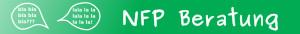 NFP-Beratung-300