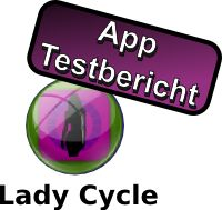 lady-cycle-testbericht