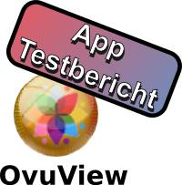 OvuView-Testbericht