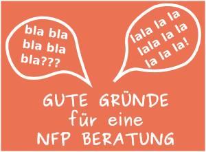 Gruende-NFP-Beratung