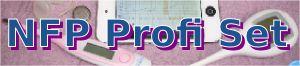 NFP Profi Set