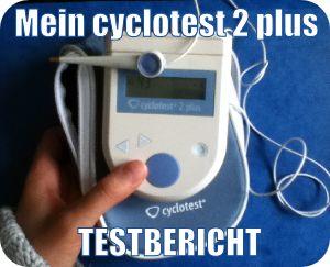 cyclotest-2-plus-testbericht