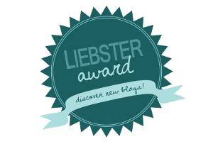 Liebster Award 2015 – 11 Fragen die uns noch nie gestellt wurden