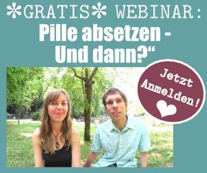 Banner Pille Absetzen - Und dann?