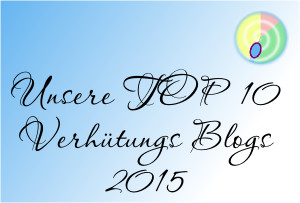 Top 10 Artikel hormonfreie Verhütung 2015