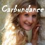 Miri Carbundance