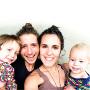 Elo & Auna - Vegane Verhütung und Familie