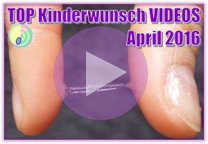 kinderwunsch-videos
