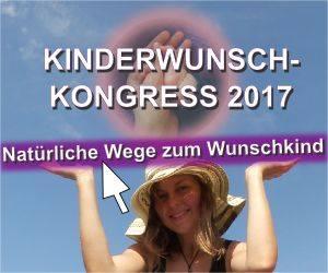 Kinderwunsch Kongress 2017 - Banner