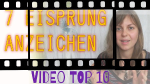 Youtube Top 10 - 2016